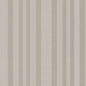 Apollo Pewter Tweed Stripe