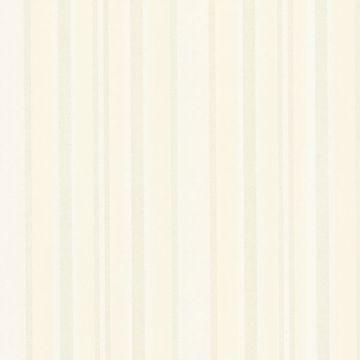Apollo Cream Tweed Stripe
