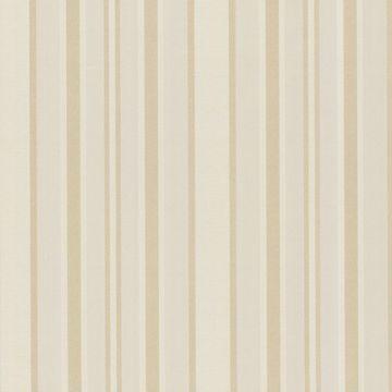 Apollo Gold Tweed Stripe