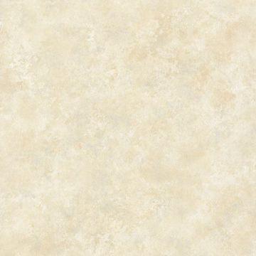 Aspasia Off-White Distressed Texture