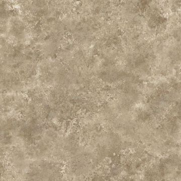 January Brown Distressed Texture