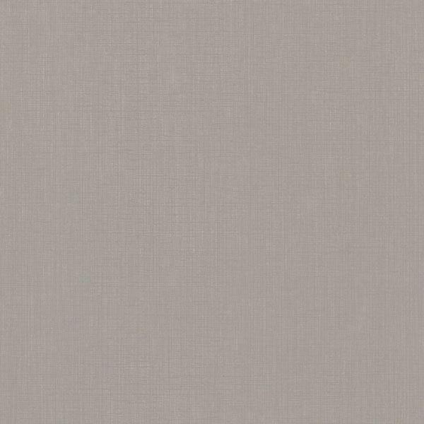 Ramses Grey Woven Texture