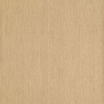 Lauro Gold Woven Texture