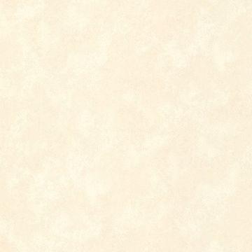 Rhizome Gold Leather Texture