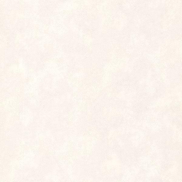 Rhizome White Leather Texture