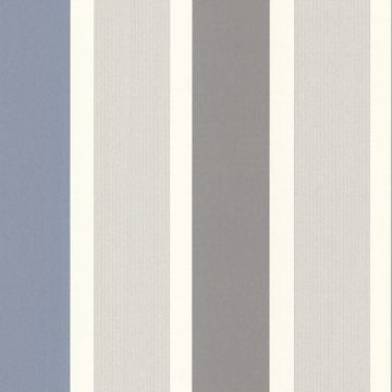 Horizon Grey Stripe