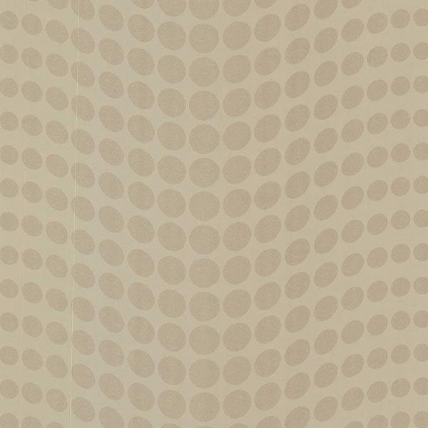 Genesis Gold Dotty