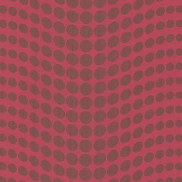Genesis Pink Dotty