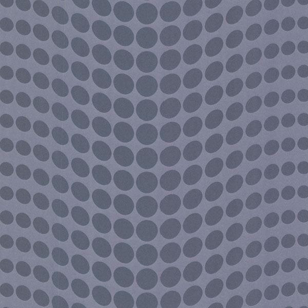 Genesis Blue Dotty