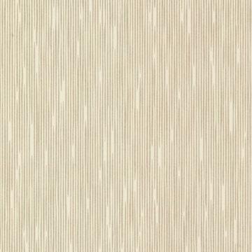 Pilar Gold Bark Texture