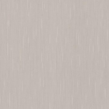 Pilar Taupe Bark Texture