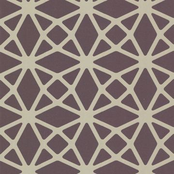 Enterprise Purple Lattice