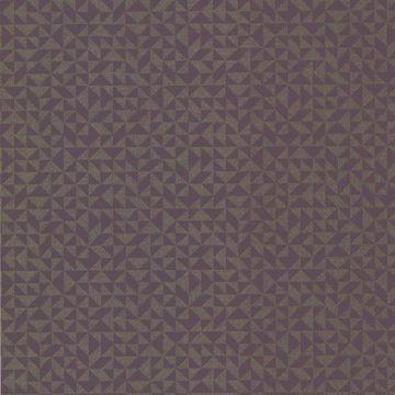 Huxley Purple Dundee