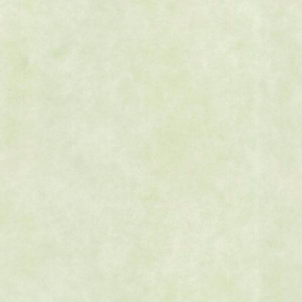 Sofie Green Texture