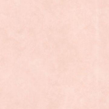 Sofie Peach Texture