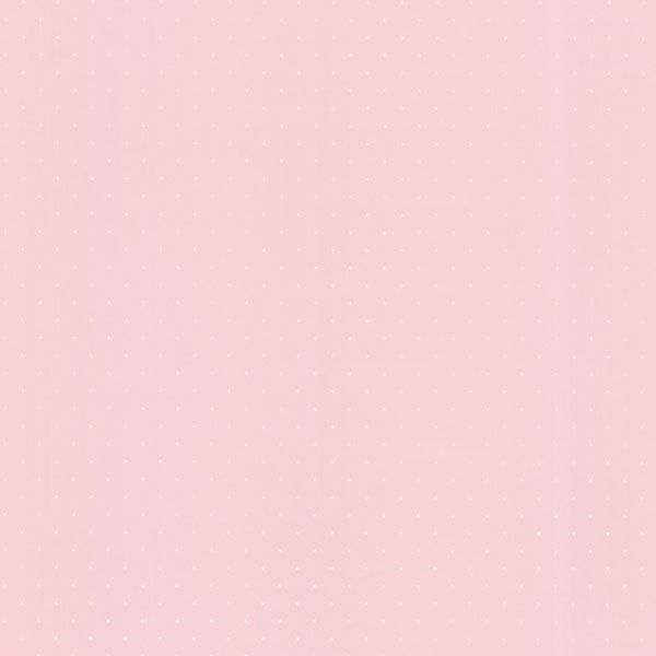 Dotty Pink Dot