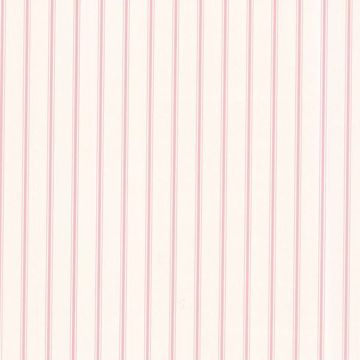 Mandy Pink Stripe