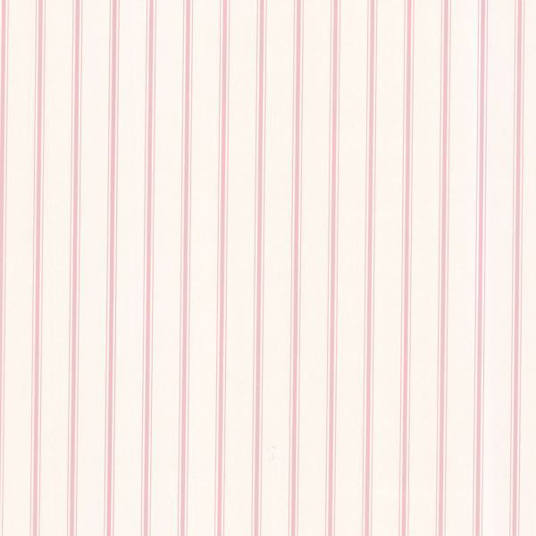 Mandy Pink Stripe