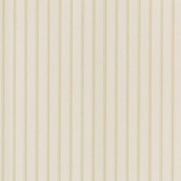 Mandy Beige Stripe