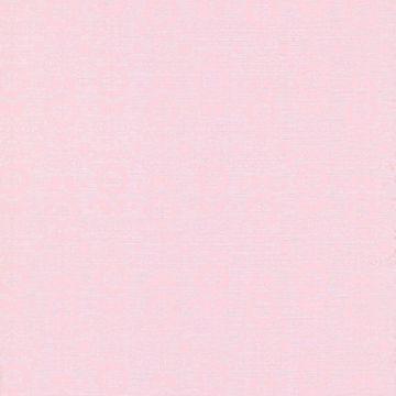 Hansel Pink Modern Floral
