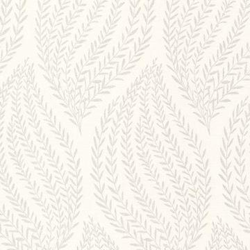 Calix Platinum Sienna Leaf