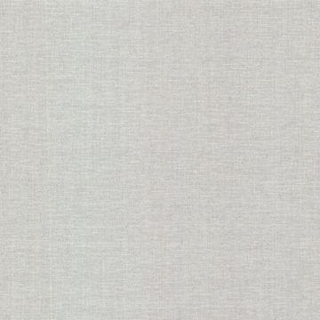 Valois Silver Linen Texture