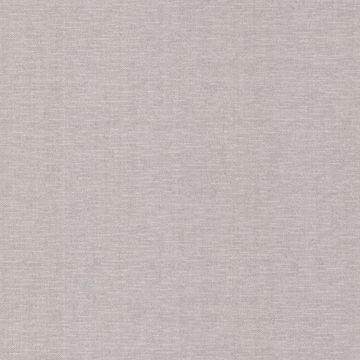 Valois Mauve Linen Texture