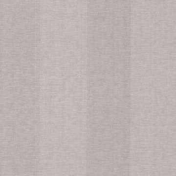 Amalfi Mauve Linen Stripe