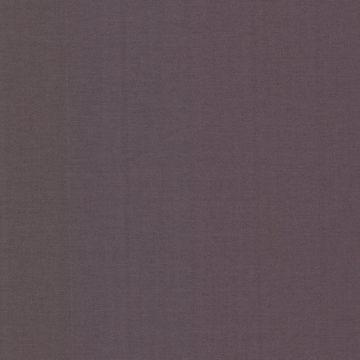Valois Purple Linen Texture