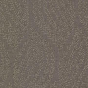 Calix Dark Brown Sienna Leaf