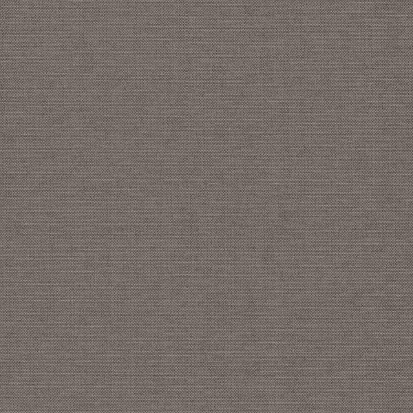 Valois Dark Brown Linen Texture