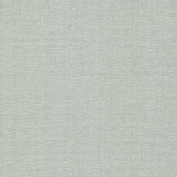 Valois Sage Linen Texture