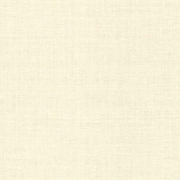 Valois Beige Linen Texture