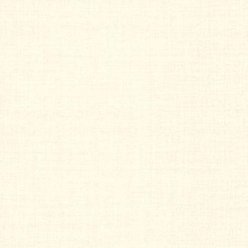 Valois Cream Linen Texture
