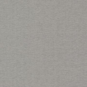 Valois Grey Linen Texture