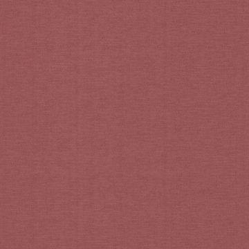 Valois Red Linen Texture