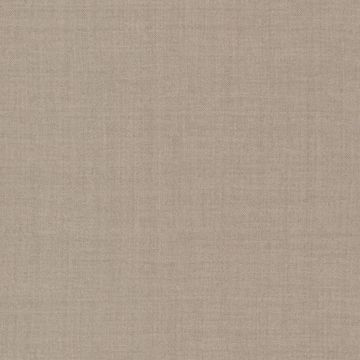 Valois Light Brown Linen Texture