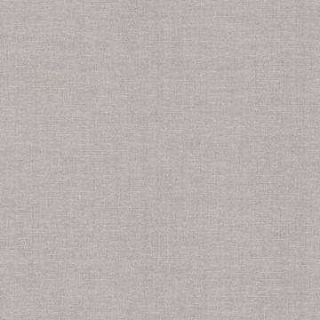 Valois Taupe Linen Texture