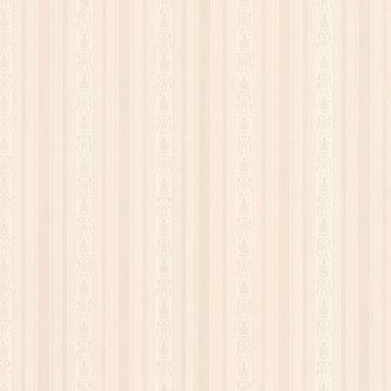 Baptista Pearl Stripe