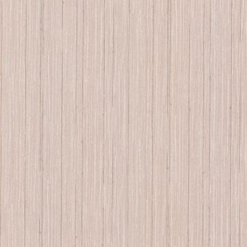 Petrucio Mauve Textured Silk Panel