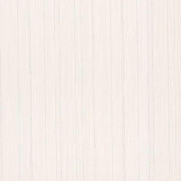 Petrucio White Textured Silk Panel