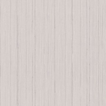 Petrucio Lavender Textured Silk Panel