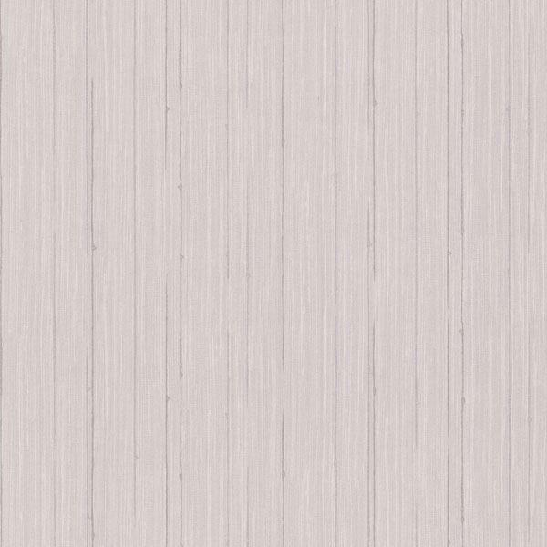 Petrucio Lavender Textured Silk Panel