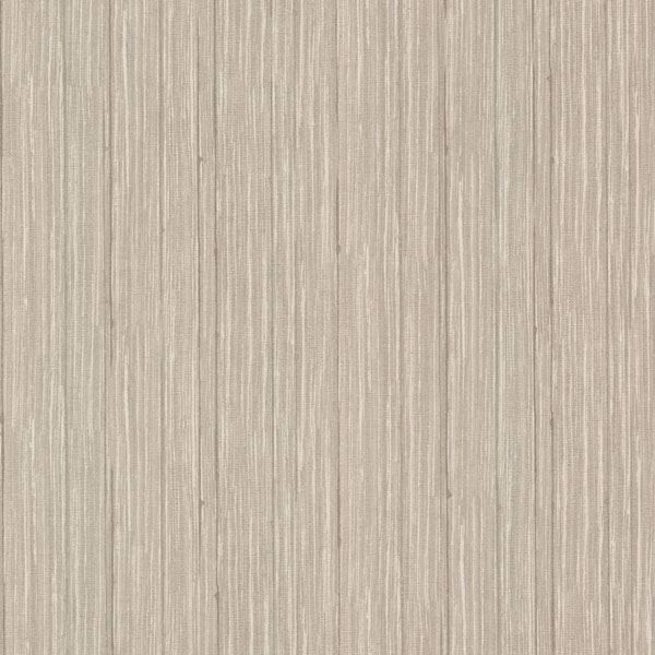 Petrucio Light Brown Textured Silk Panel