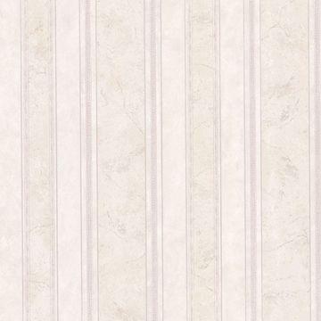 Francisco Blush Marble Stripe