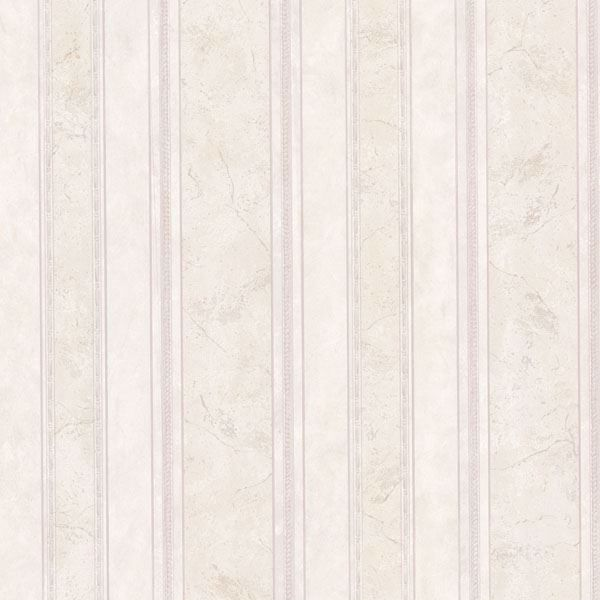 Francisco Blush Marble Stripe