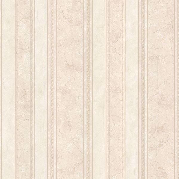 Francisco Beige Marble Stripe