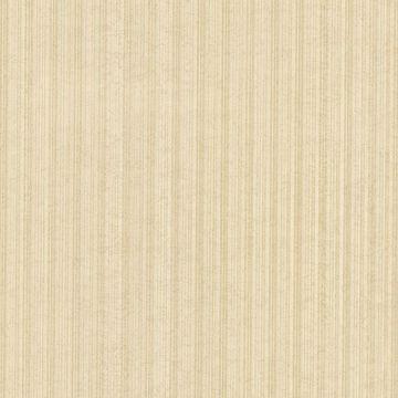 Laurence Beige Silk Stripe