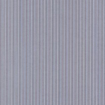 Laurence Blue Silk Stripe