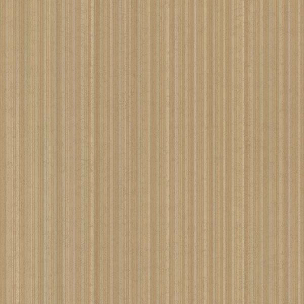Laurence Gold Silk Stripe